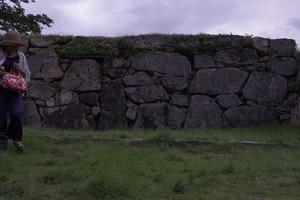 2010-08-12