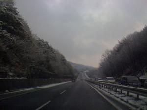 2010-12-31