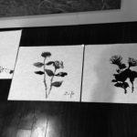 work-yuei4
